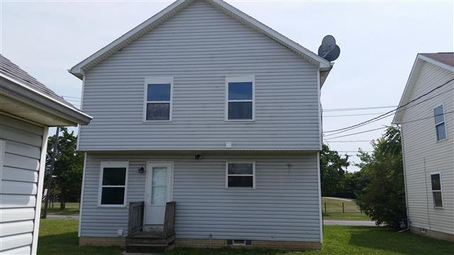 Main picture of House for rent in Toledo, OH